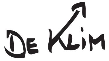 GBS De Klim Logo