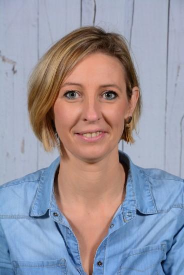 Juf Elke