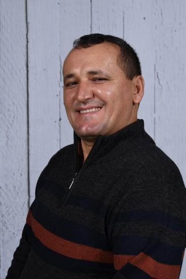 Islamitische godsdienst - meester Mehmet